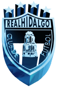 Real Hidalgo2