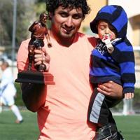 ccsl-verano-2016-campeon-goleador-primera-division-eliseo-morales