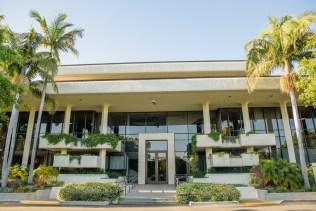 Santa Barbara Herb Clinic-015