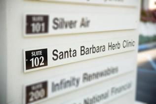 Santa Barbara Herb Clinic-016