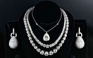 Estate Jewelry - What's it Most Sought After Pieces?