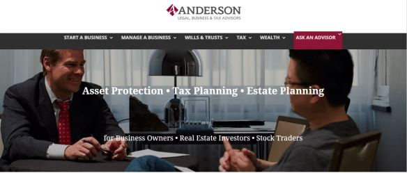 AndersonAdvisors