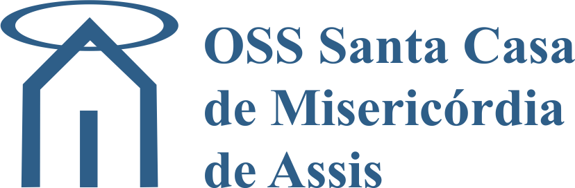 Santa Casa de Assis