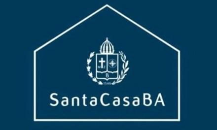 Santa Casa da Bahia