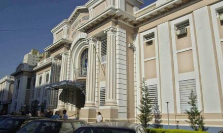 Santa Casa de Araraquara