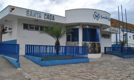 Santa Casa de Vitória da Conquista
