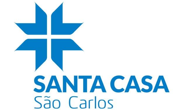 Santa Casa de São Carlos