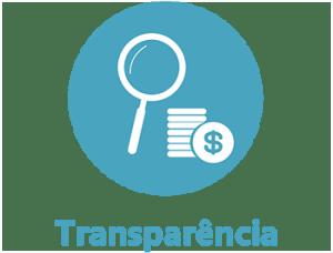 transparencia novo