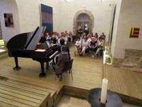Copia de concert piano 053