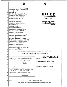 lawsuit49ers2