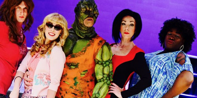 Toxic-Avenger-Musical-review-640x318