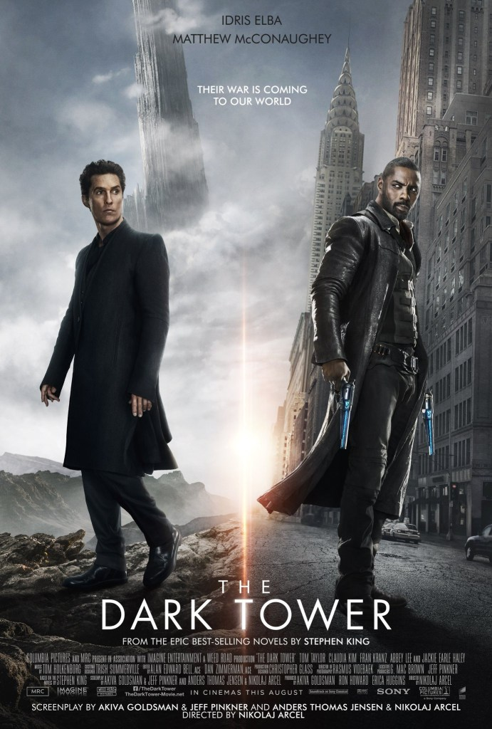 The-Dark-Tower-Poster-2