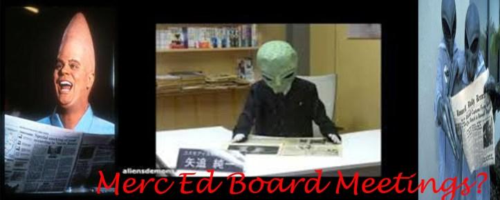 AliensMerc.jpg