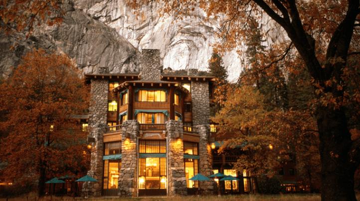 majestic-hotel