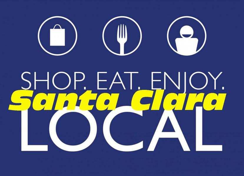 Shop-Local-LogoSantaClara