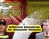 49ers Domestic Violence