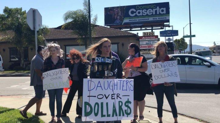 DaughtersOverDollars.jpg