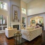 Staging Homes For Sale in Santa Clara