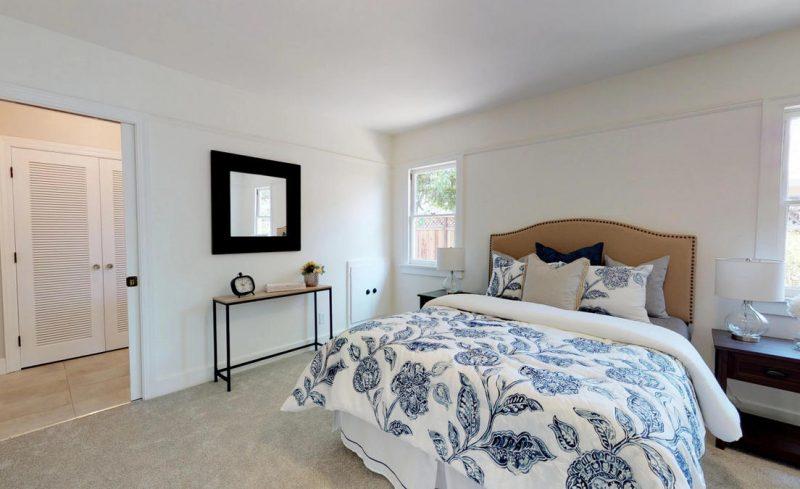 Master Bedroom 6 – Copy