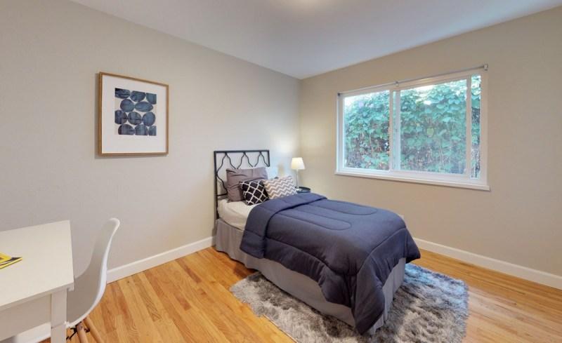 gTc5A25KVyF – Bedroom(4)