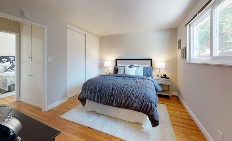 v72xCekmWSg – Bedroom-5