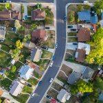 Santa Clara Home Sales January 2019