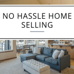 No Hassle Home Selling