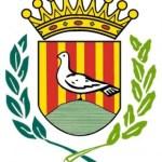 Escudo_Santa_Coloma_de_Gramanet