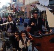 priate bikes