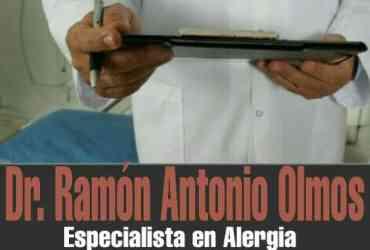 DR. OLMOS RAMON ANTONIO