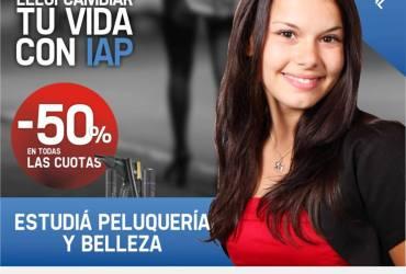 I.A.P. SANTA CRUZ