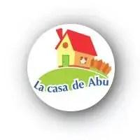 LA CASA DE ABU