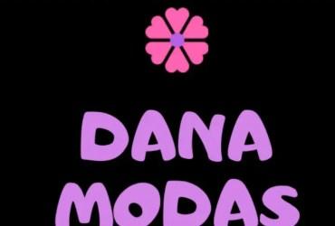 DANA MODAS
