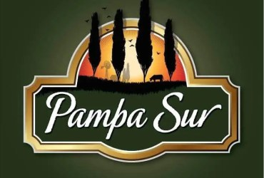 Pampa Sur