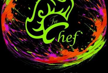 Tu Chef Delivery