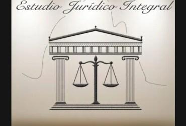 ESTUDIO JURÍDICO DANTE CHURIN