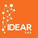 IDEAR SAS