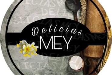 DELICIAS MEY