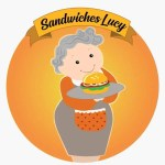 SANDWICHES LUCY