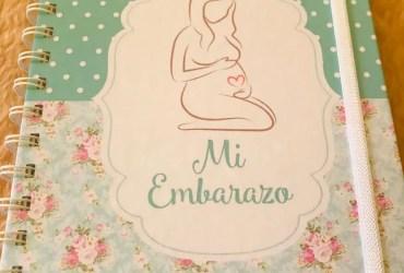 Agendas de Embarazo