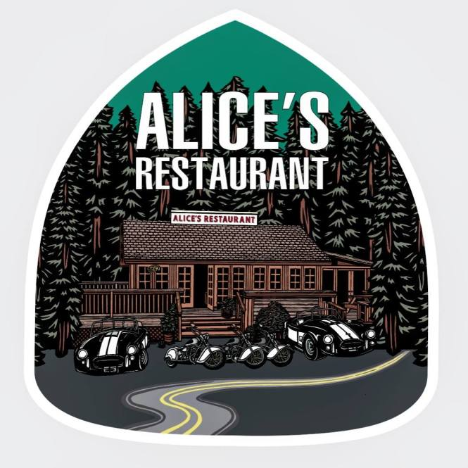 Nicky_Gaston6_Alices