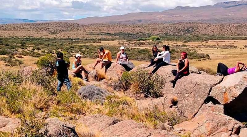 Roca Guacha