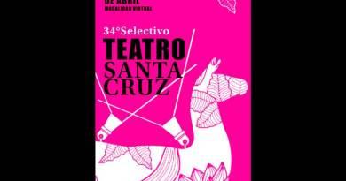 Selectivo de Teatro