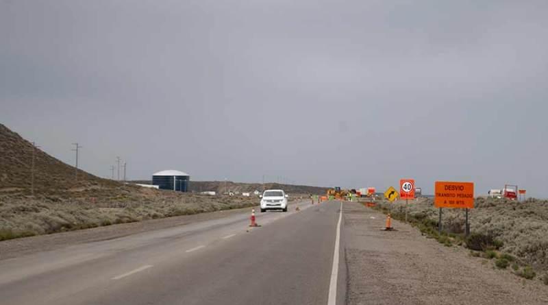 Ruta Nacional