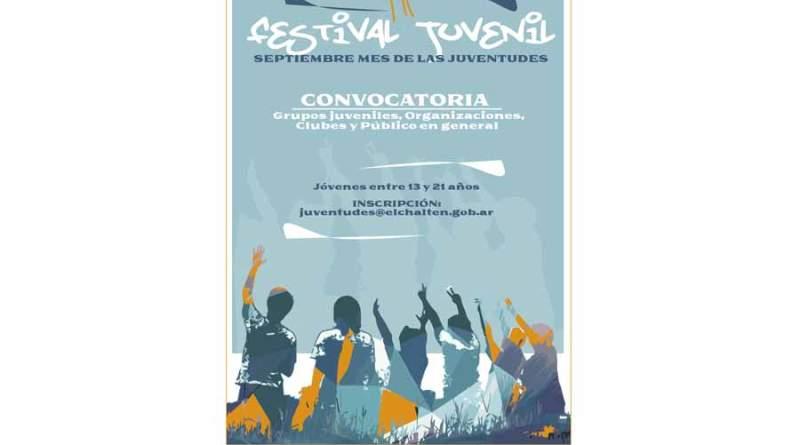 Festival Juvenil