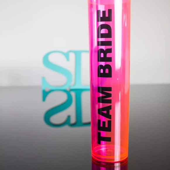Mega-Long-Dink-Rosa-Personalizado-Team-Bride-550ml