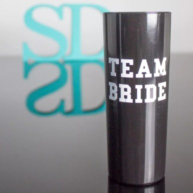copo-Long-Drink-Team-Bride-Preto-Personalizado