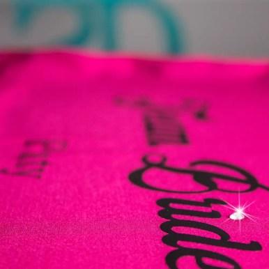 saia-peplum-rosa-team-bride-com-strass