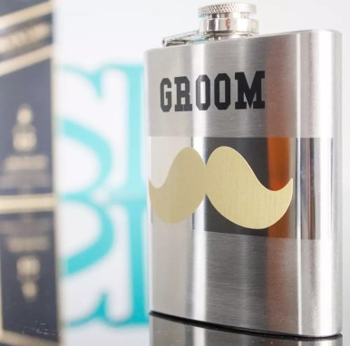 cantil-groom-porta-whisky-team-bride
