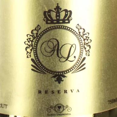 champagne-personalizada-garrafa